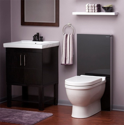 Anthony's Plumbing is Covina's best toilet installation company.